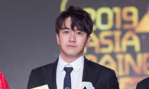 Famous Chinese Actor Caught Up in Academic Fraud Scandal