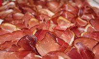 Leaked Report: Supermarket Ham, Bacon Don't Need Nitrites