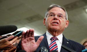Senators Introduce Bill for Oversight of Afghanistan Peace Process