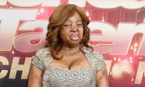 Kechi Steals Simon's Heart with Latest AGT Performance: 'A Total Star, I Love You'