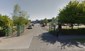 Teen Nearly Blinded After Bully Hits Him in Eye, Shattering His Glasses: Reports