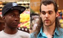 Teen Goes Kroger to 'Beg' for Donuts, Totally Unaware That This Will Change His Life