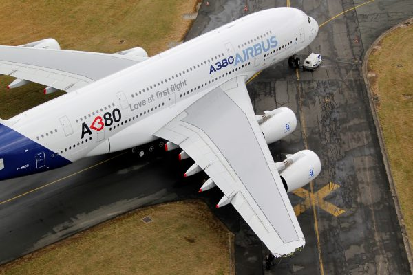 the-Airbus-A380