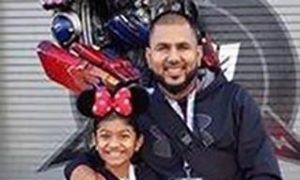 Father of Girl Who Died After Amber Alert Issued to Face Charges: Police