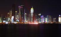 Contain Qatar: an 'Ally' That Finances Terror
