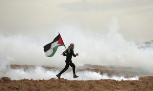 Israel Designates 6 Palestinian Rights Organizations as 'Terrorists'