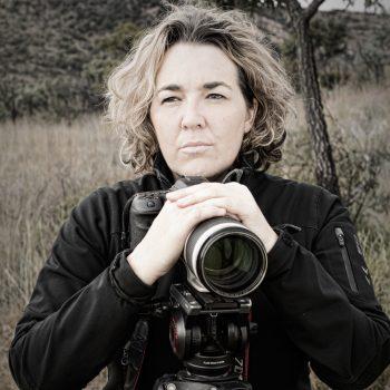 PHotograph Susan Scott