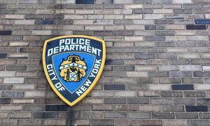 Suspect In Water Attack on NYPD Officers Allegedly a Gang Member: Report
