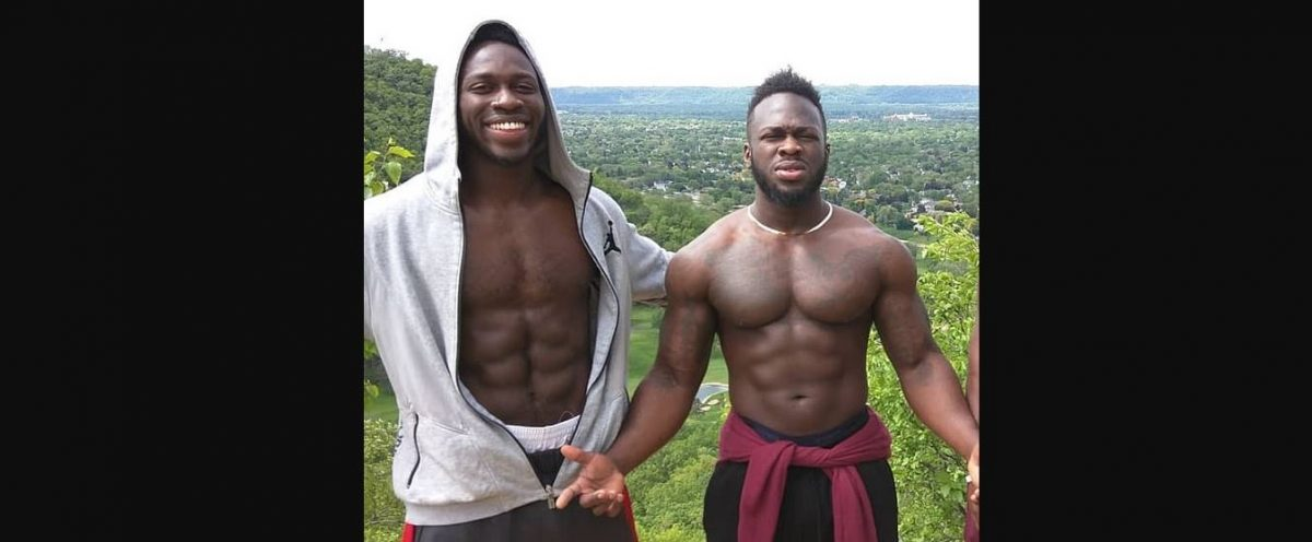 Brothers paid to attack Jussie Smollett