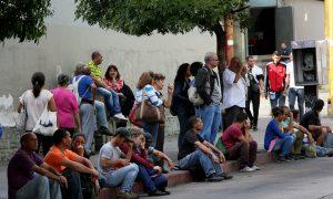 EU Decides to Continue Diplomatic Efforts on Venezuela Despite Maduro Denying Entry to MEPs