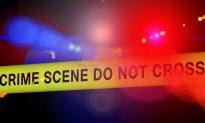 Bodies of Two Unidentified Women Found Stuffed Inside a Freezer in London Home