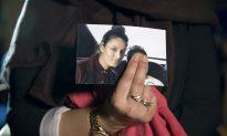 Jihadi Teen Who Ran Away to Join ISIS Stripped of British Citizenship