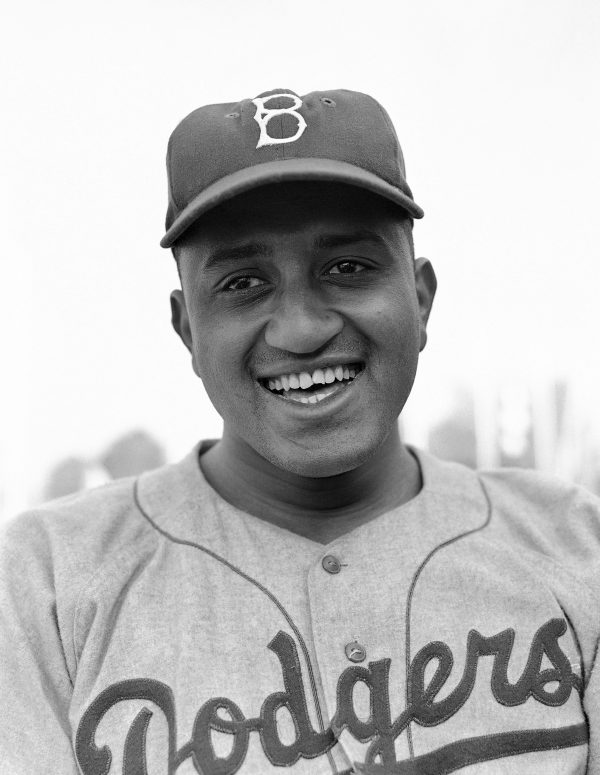 Don Newcombe died 3