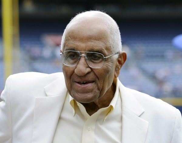 Don Newcombe died 4