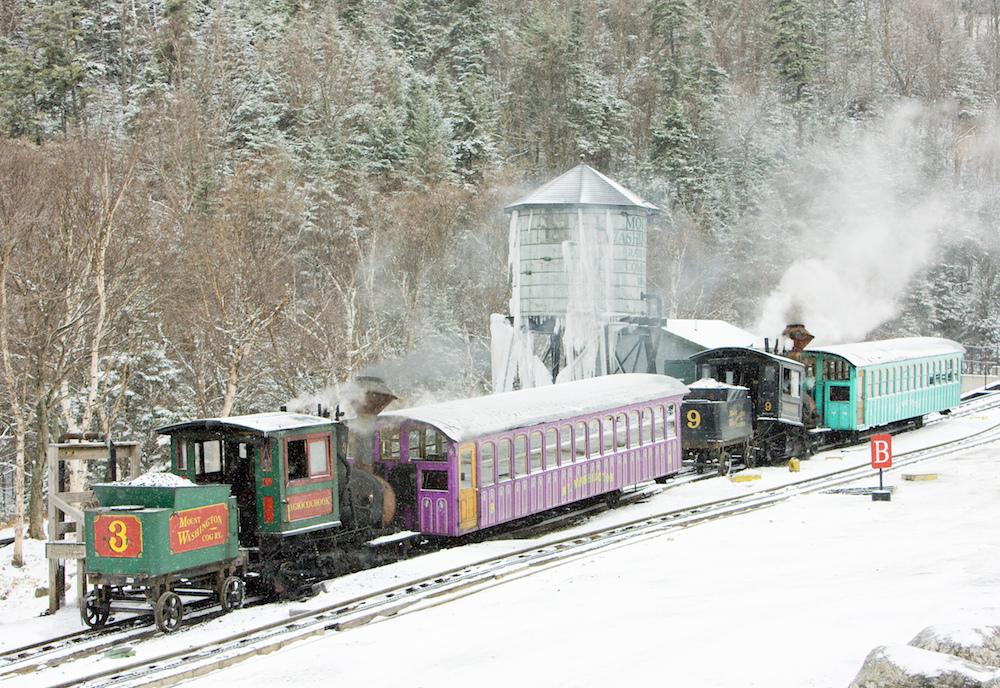cog_railway_winter