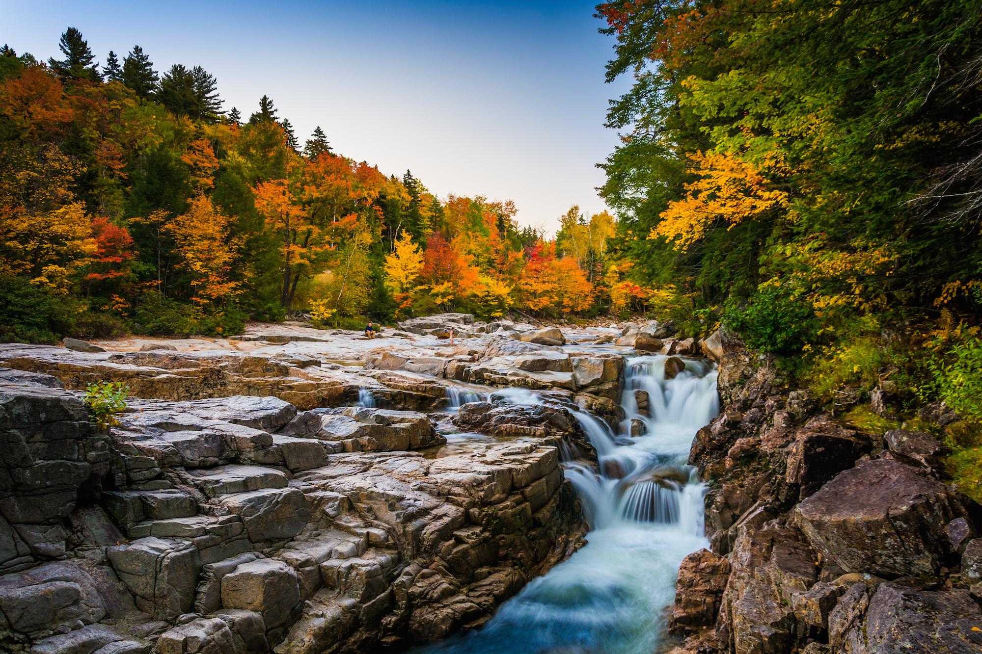 new_hampshire_fall_river