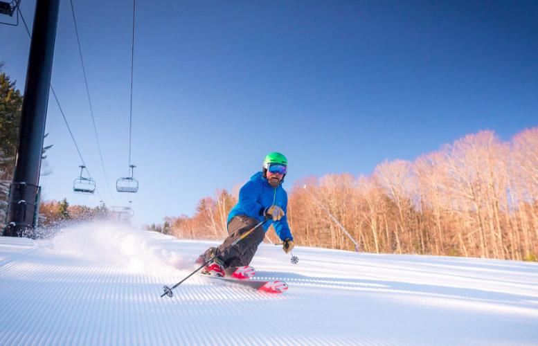 skier_bretton_woods