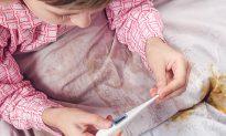 Measles Madness: Dr. Brian Hooker's Statement to WA Legislators