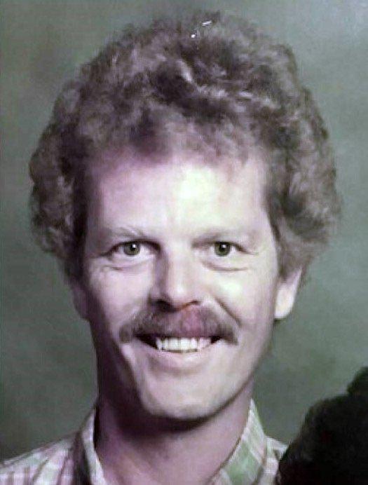 James Neal Colorado 71 killer