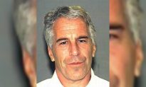 Appeals Court Takes Major Step Toward Unsealing Epstein Documents