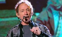 Peter Tork of 'The Monkees' Dies Peacefully in Connecticut Home at 77