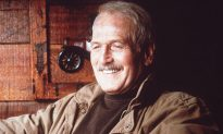 Paul Newman's Incredible Philanthropic Legacy Is Larger Than Life Itself