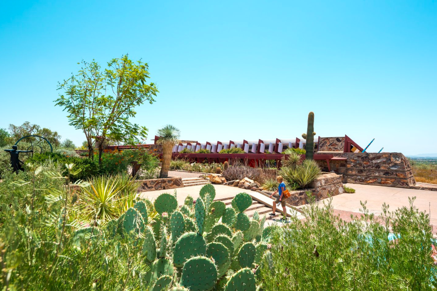 taliesin_west_scottsdale
