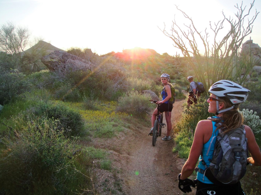 mountain_bike_scottsdale
