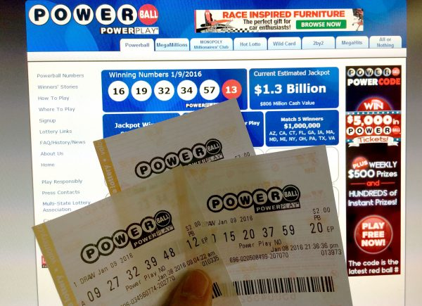 Powerball-lottery-tickets-January