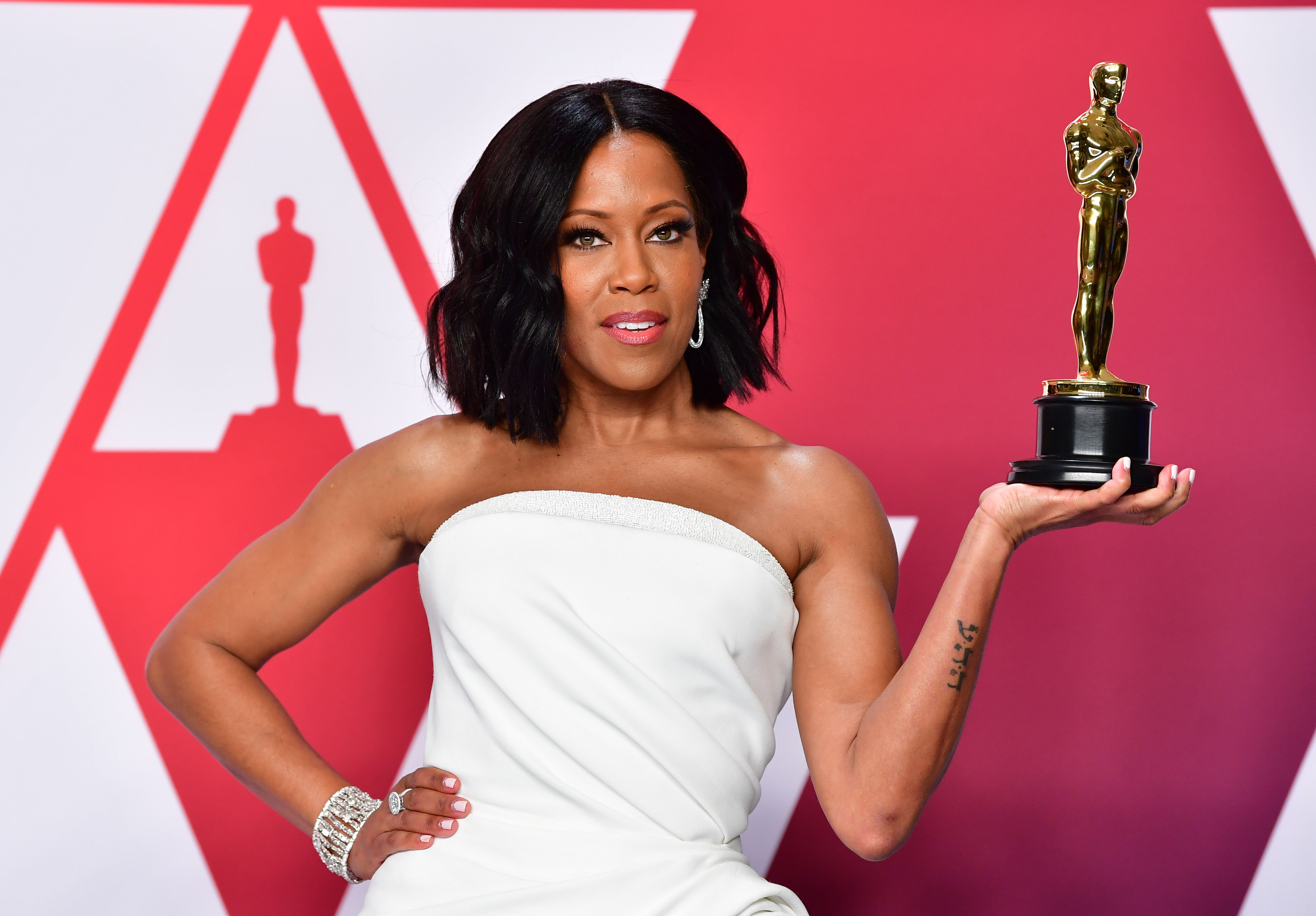 Notable Winners of 2019 Oscars