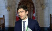 Canadian Parliamentary Committee Votes Yes on Bill Combating Organ Trafficking