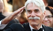 The Sam Elliott Story: Love, Life, and the Making of a True Cowboy