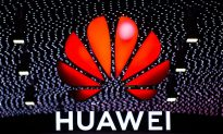 US Senators Raise National Security Concerns About Huawei Solar Product