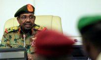 Sudan Establishes Emergency Courts, Reshuffles Senior Military Staff