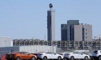 Hyundai Motor CEO Says China Capacity Cuts Being Considered: Sources