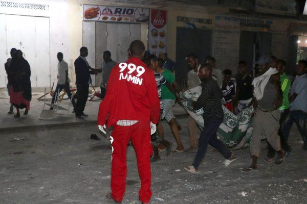 Mogadishu-suicide-car-bomber