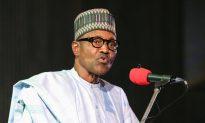 Violence Mars Nigeria's Polls as Buhari Wins Second Term
