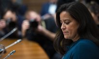 Jody Wilson Raybould's Book on Reconciliation to Be Released Ahead of Election