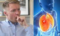 6 Lung Cancer Warning Signs That You Should Never Ignore