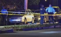 2 Killed, 6 Injured After Car Hits Crowd in New Orleans