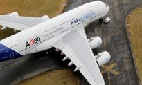 Airbus Considers Legal Action Against Germany Over Saudi Ban: Sources