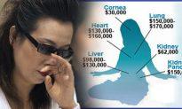 Surgeon Forcibly Removes 2000 People's Corneas, Wife Recalls the Nightmarish 'Bad Karma'