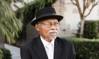 'Sanford and Son' Actor Nathaniel Taylor Dies at 80: Reports