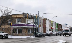 Opportunity Zones Play Key Role in Economic Recovery: Advocacy Group