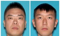 Two Chinese Men Indicted in Kidnapping Car Dealer and Demanding $2 Million Ransom