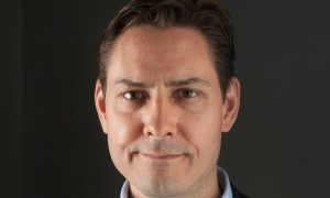 China Accuses Detained Canadians Kovrig, Spavor of Stealing State Secrets