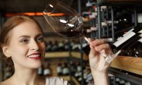 What's in a Somm?