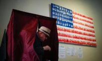 The National Popular Vote as Regime Change