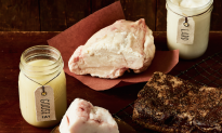 How to Cook With Animal Fats