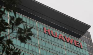 China In Focus (June 8): China Threatens Reprisal if UK Bans Huawei